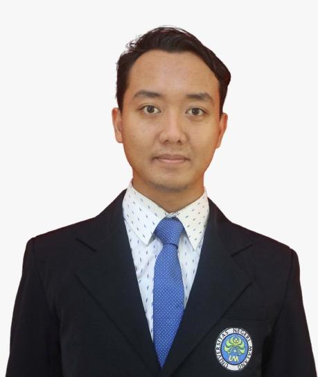 Moch. Nurfahrul Lukmanul Kakhim, S. Pd,. M. Pd
