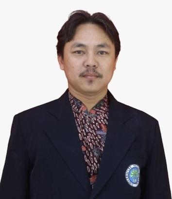 Najib Jauhari,. S,Pd., M.Hum